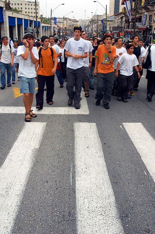 20070516-49.jpg