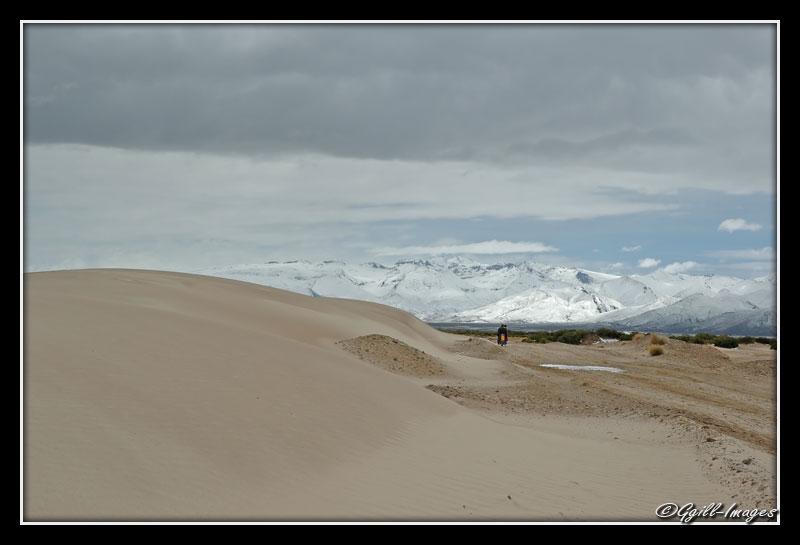 Bolivia0400.jpg
