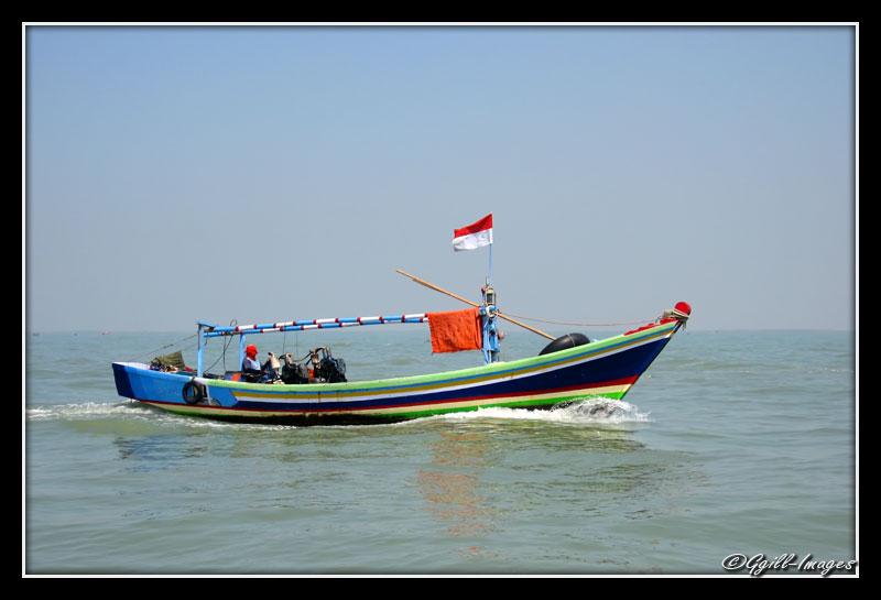 Indonesia2006_020.jpg