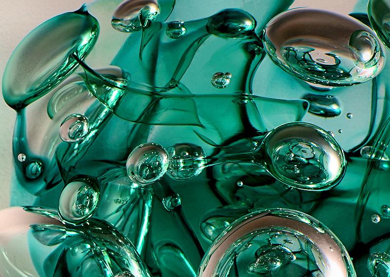 DSC04342 - Bubbles in the Glass<br>**WINNER**