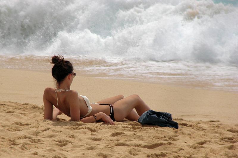 Hawaii 539<br>**WINNER**