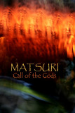 Matsuri - Call of the Gods (published book 2010)