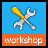 icon_workshop.png