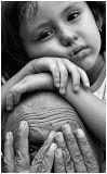 Challenge 129: Children: Exhibition