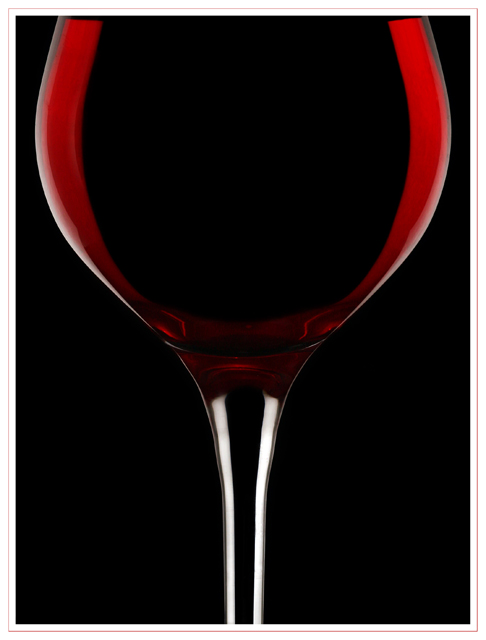<b>5th Place Tie</b><br>Red Wine