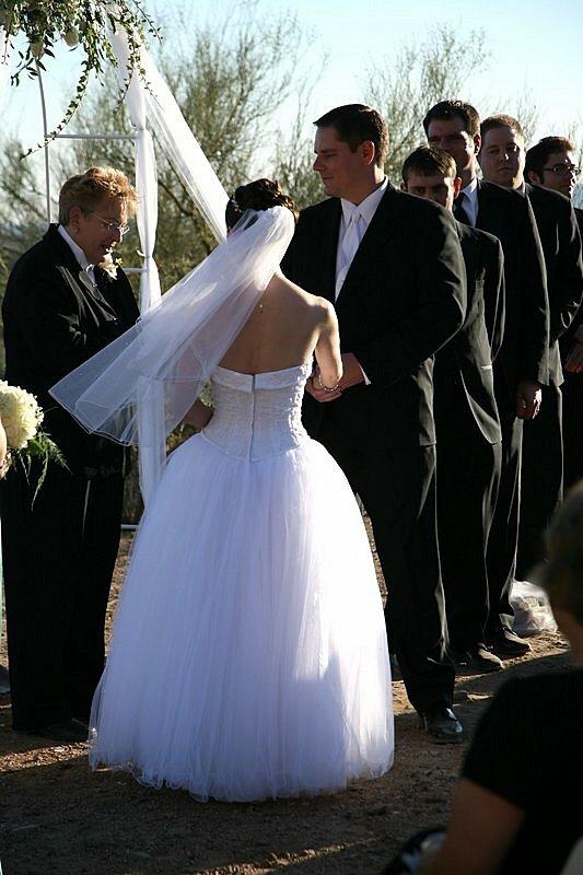 Sarah-Wedding_7284.jpg