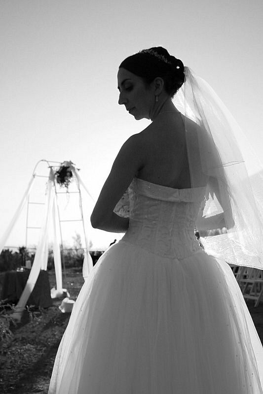 Sarah-Wedding_7438-adj-bw4.jpg