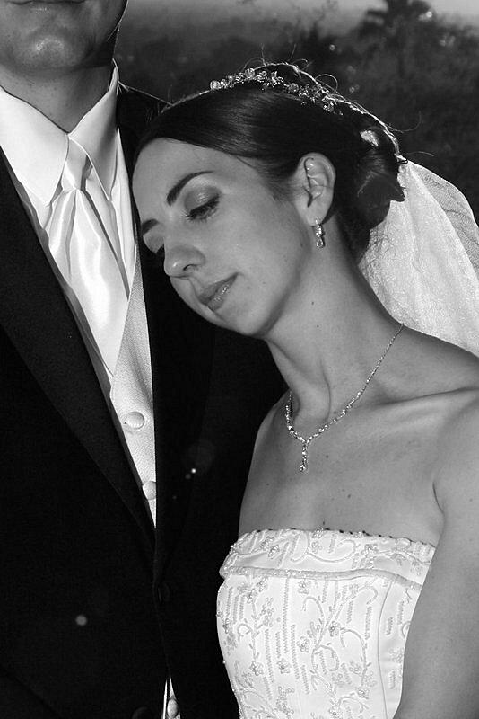 Sarah-Wedding_7482-adj2-bw.jpg