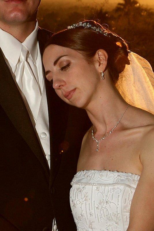 Sarah-Wedding_7482-adj2.jpg