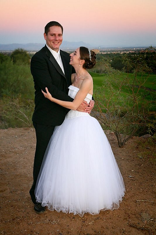 Sarah-Wedding_7553-adj.jpg
