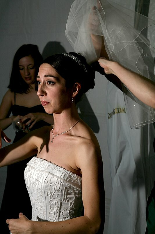 Sarah-Wedding_7061.jpg