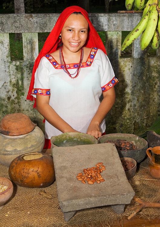 12082006-Cacep Cacao Plantation-Z-136