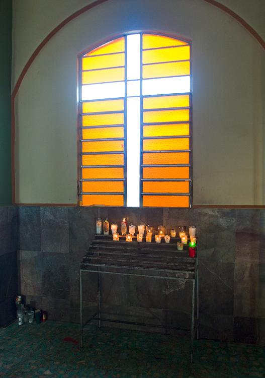 12072006-Culpico Church-Z-43
