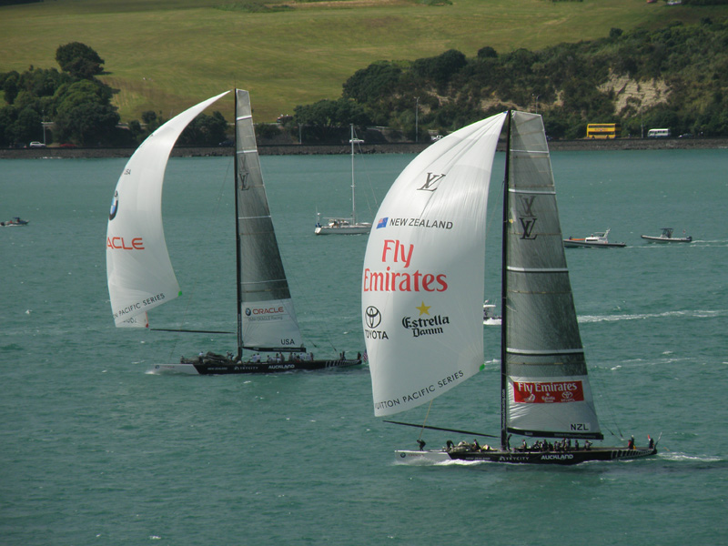 Team New Zealand - BMW Oracle 4.jpg