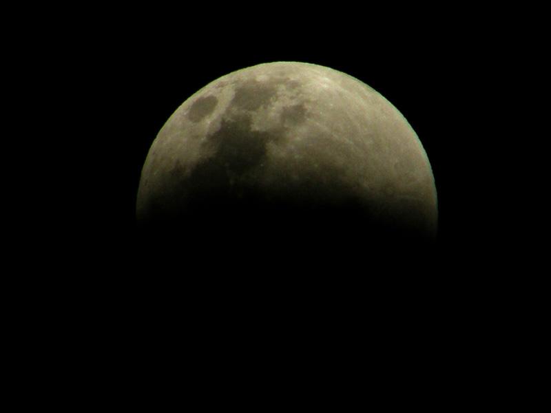 Moon 6.jpg