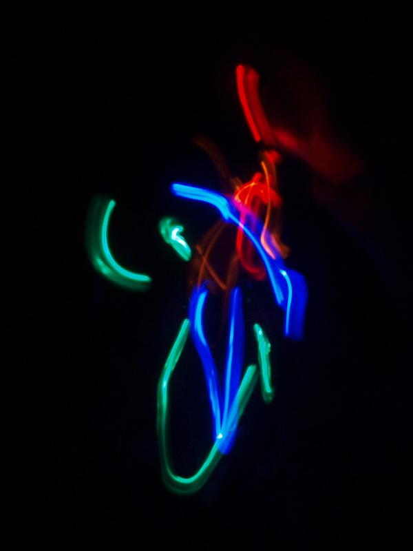 Jump rope -ArtP