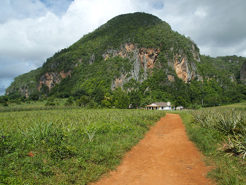 Hill - Geophoto