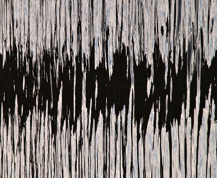 Brain Waves-Shirley