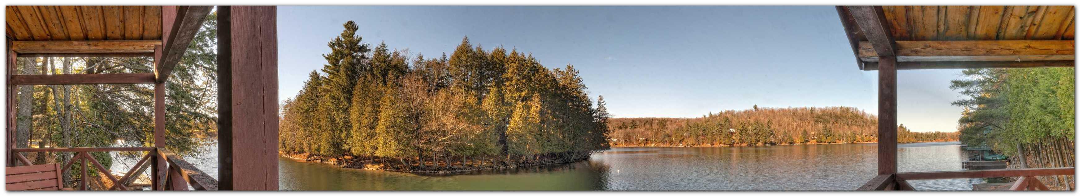 Long Lake II