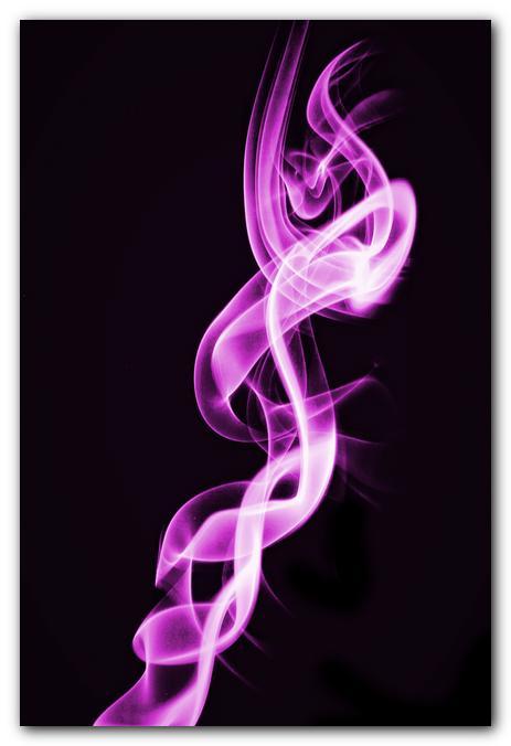 Smoke-26