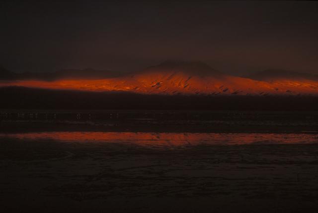 Chile_1998_027.jpg