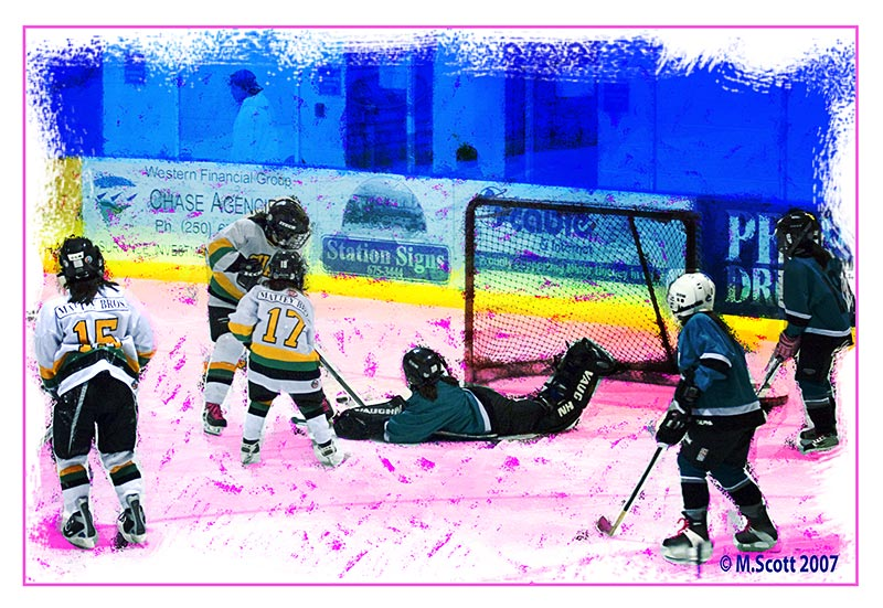 hockeyPinkPanthers_4915.jpg