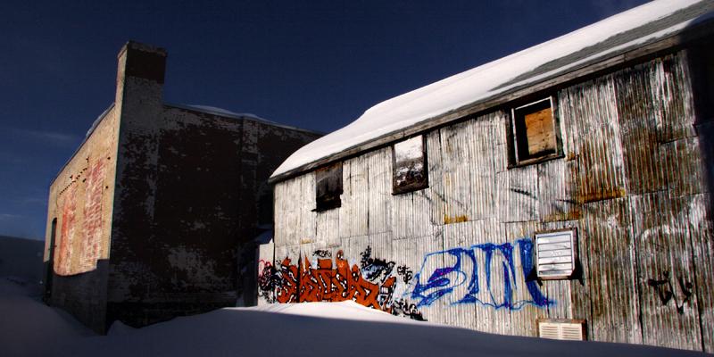 Graffiti_4512.jpg
