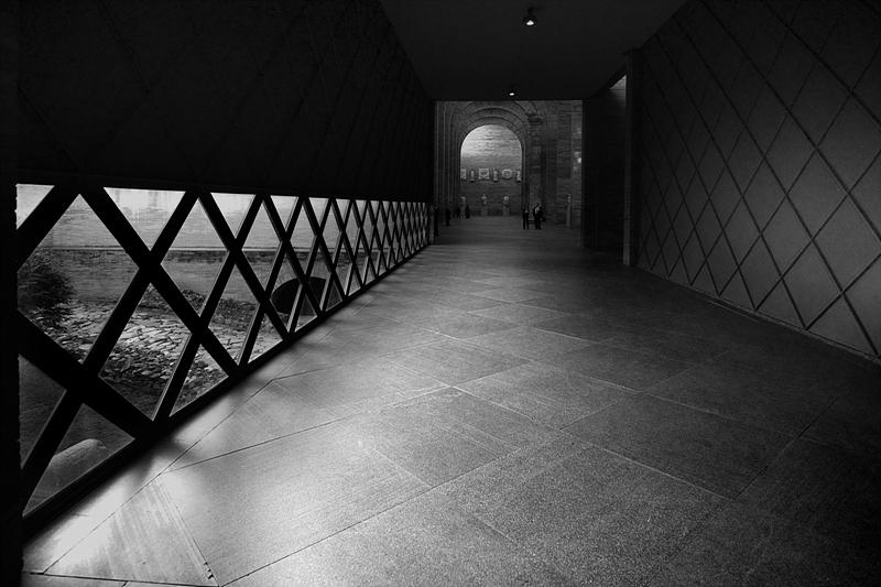Merida, Museum #3