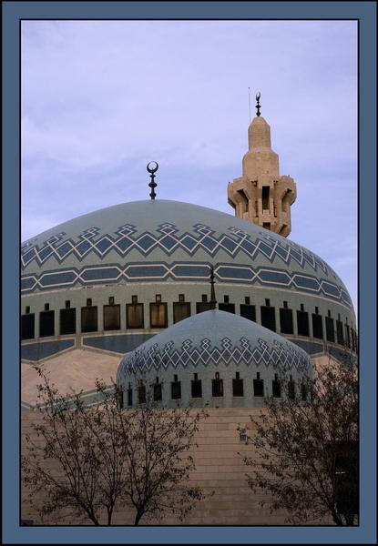100 Mezquita 2.jpg