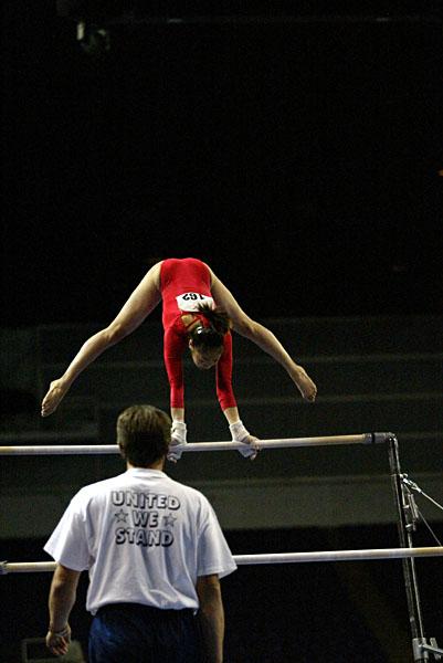 130053_gymnastics.jpg