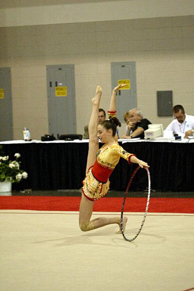 220115_gymnastics.jpg