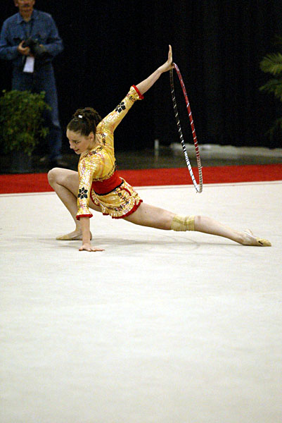 220150_gymnastics.jpg