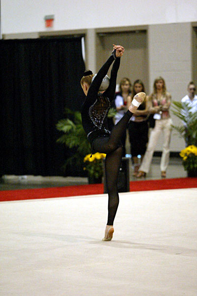 220152_gymnastics.jpg