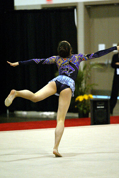 220472_gymnastics.jpg