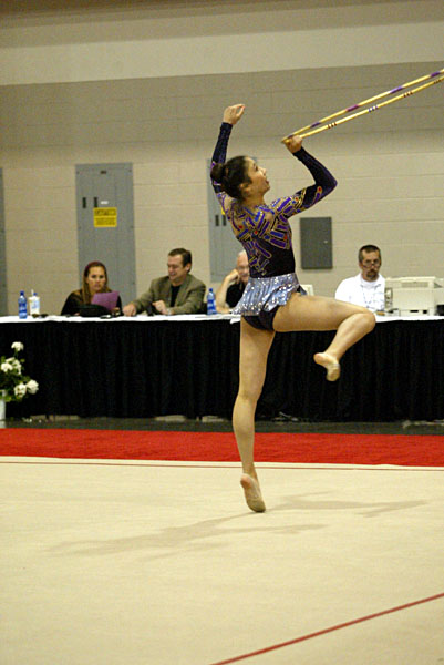 220479_gymnastics.jpg