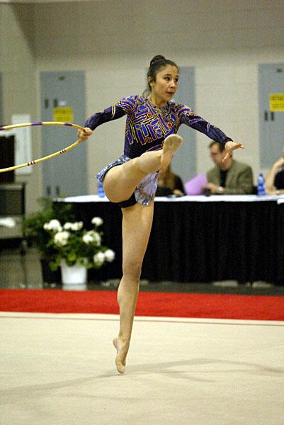220487_gymnastics.jpg