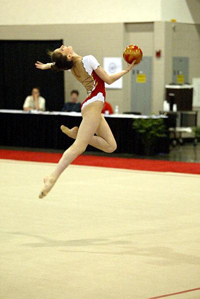 220702_gymnastics.jpg