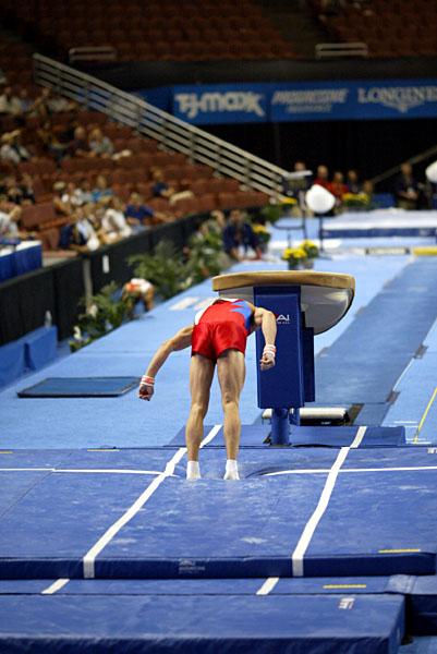 190115ca_gymnastics.jpg