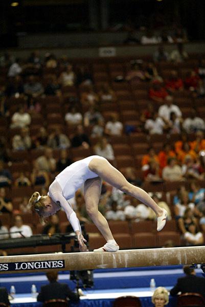 260020ca_gymnastics.jpg