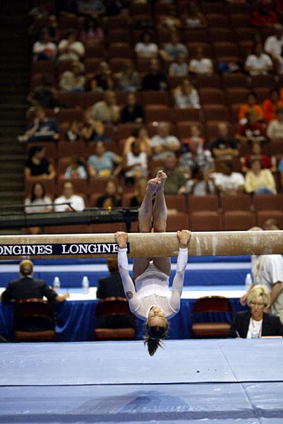 260133ca_gymnastics.jpg