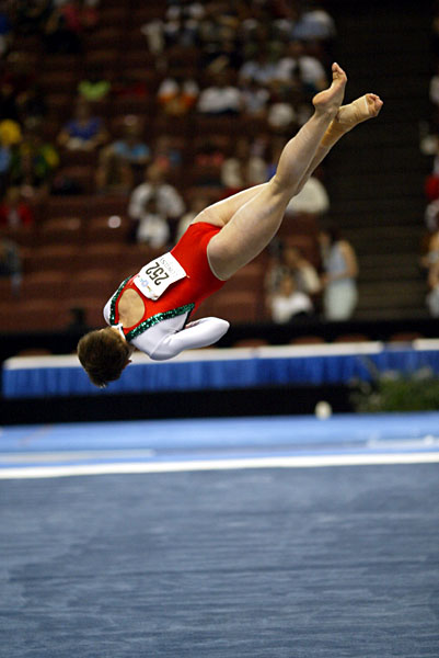 350338ca_gymnastics.jpg