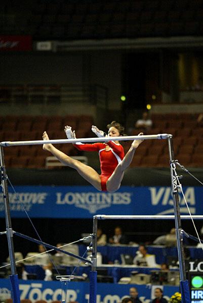 410230ca_gymnastics.jpg
