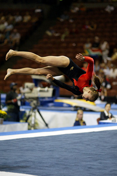 410314ca_gymnastics.jpg