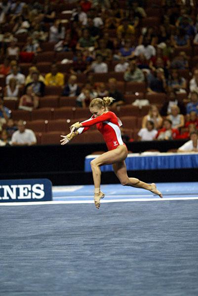 430372ca_gymnastics.jpg