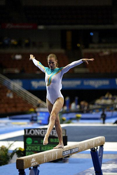 460057ca_gymnastics.jpg
