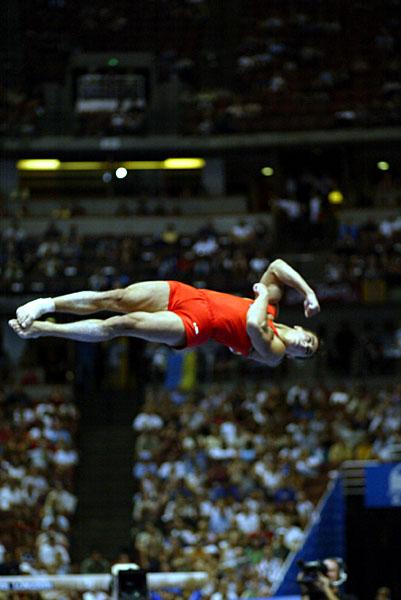 610565ca_gymnastics.jpg