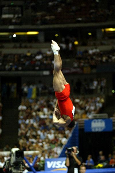 610566ca_gymnastics.jpg