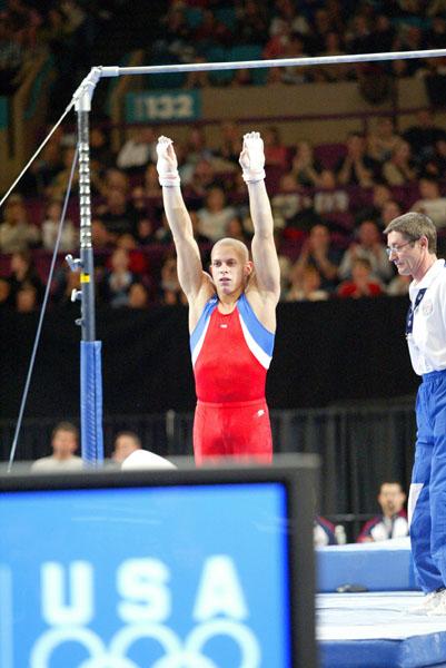 160134ny_gymnastics.jpg