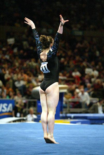 160179ny_gymnastics.jpg