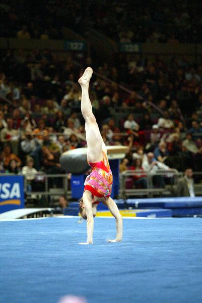 170024ny_gymnastics.jpg